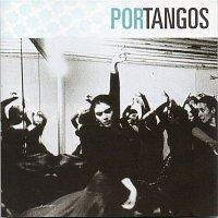 Various Artists.. – FlamencoPassion. Por Tangos