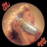 The Cars – Shake It Up (Expanded)