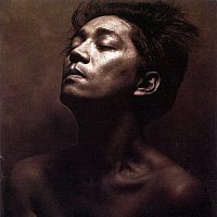 Ryuichi Sakamoto – Beauty