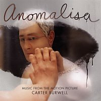 Carter Burwell – Anomalisa (Music from the Motion Picture)