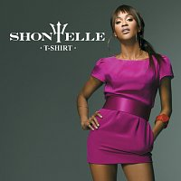 Shontelle – T-Shirt [UK remixes]