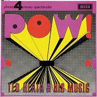 Ted Heath & His Music – Pow!
