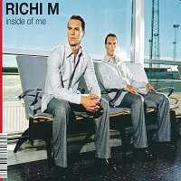 Richi M. – Inside Of Me