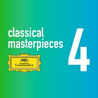 Eugen Jochum, Herbert von Karajan, James Levine, Karl Bohm – Classical Masterpieces Vol. 4