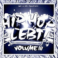 Eko Fresh – Hip Hop lebt, Vol. 3
