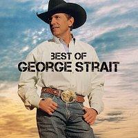 George Strait – Best Of