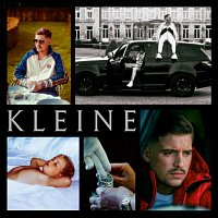 Lil Kleine – KLEINE