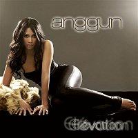 Anggun – Elévation