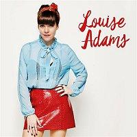 Louise Adams – Louise Adams