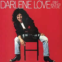 Darlene Love – Paint Another Picture