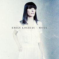 Emily Loizeau – Mona