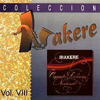 Chucho Valdés, Irakere – Colección Irakere, Vol. 8 (Remasterizado)