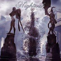 Nightwish – End Of An Era