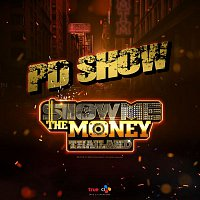 Various Artists.. – Show Me The Money Thailand PD Show