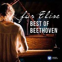 Various Artists.. – Fur Elise: Best of Beethoven