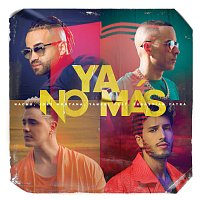 Nacho, Joey Montana, Yandel, Sebastián Yatra – Ya No Más