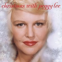 Peggy Lee – Christmas With Peggy Lee