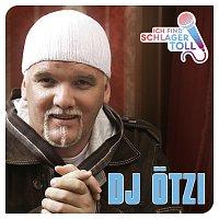 DJ Otzi – Ich find' Schlager toll