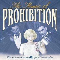 Duke Ellington – The Music Of Prohibition