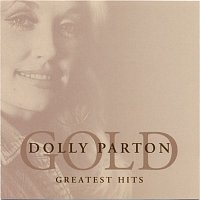 Dolly Parton – Gold - The Hits Collection