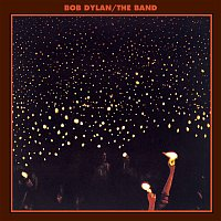 Bob Dylan, The Band – Before The Flood