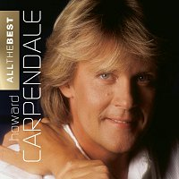 Howard Carpendale – All The Best