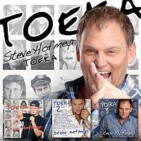 Steve Hofmeyr – Toeka [Vol. 1-3]