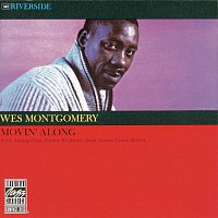 Wes Montgomery – Movin' Along