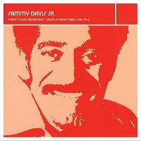 Sammy Davis Jr. – Lounge Legends: Sammy Davis Jr.
