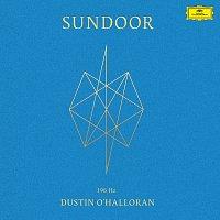 Dustin O'Halloran – Sundoor