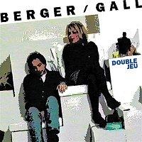 Michel Berger, France Gall – Double Jeu (Remasterisé)