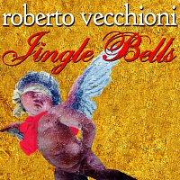 Roberto Vecchioni – Jingle Bells