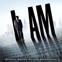 Různí interpreti – I Am