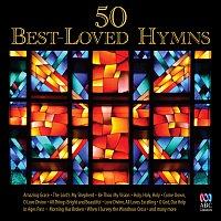 Různí interpreti – Fifty Best-Loved Hymns