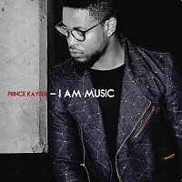Prince Kaybee – I Am Music