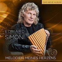 Edward Simoni – Melodien meines Herzens
