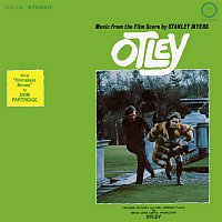 Stanley Myers – Otley - Music from the Film Score