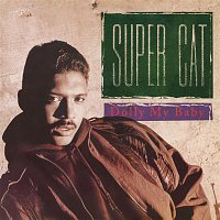 Super Cat – Dolly My Baby