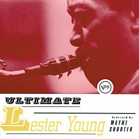 Lester Young – Ultimate Lester Young