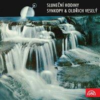 Synkopy & Oldřich Veselý – Sluneční hodiny