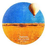 Typhoon, Freez – Alles Is Gezegend