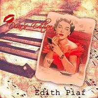 Edith Piaf – Diva's Edition