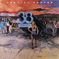 38 Special – Special Forces