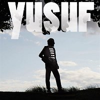 Yusuf, Cat Stevens – Tell 'Em I'm Gone