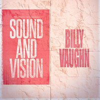 Billy Vaughn – Sound and Vision