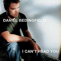 Daniel Bedingfield – I Can't Read You