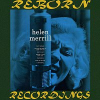 Helen Merrill – Helen Merrill (HD Remastered)