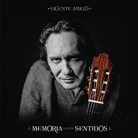 Vicente Amigo – Memoria de los Sentidos