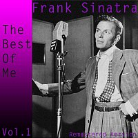 Frank Sinatra – The Best Of Me Vol.  1