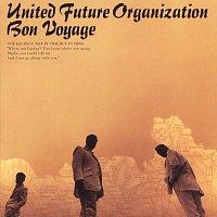 United Future Organization – Bon Voyage